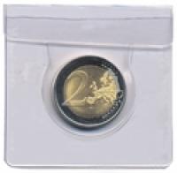 b662734102 Monete Euro Raccoglitori / Pagine 2 euro commemorativi >