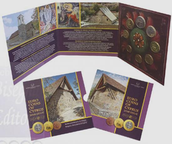 CIPRO DIVISIONALE 2018 - MONUMENTI RELIGIOSI